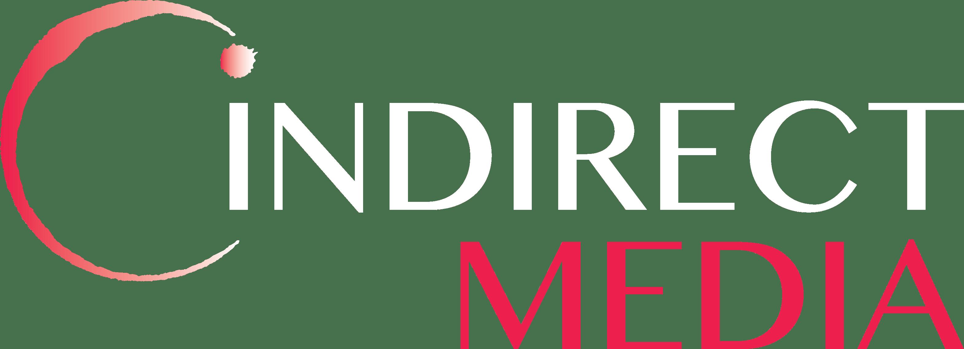 Indirect Media
